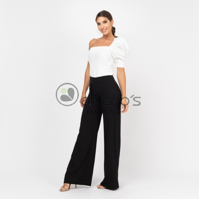 TROUSERS REF. 424032-2