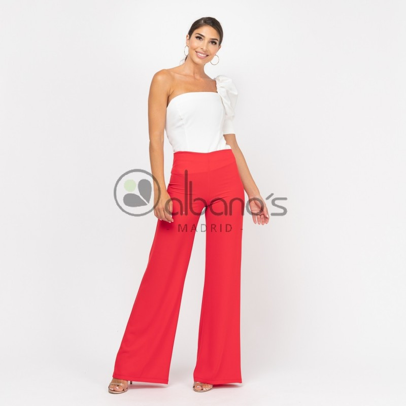 TROUSERS REF. 424032-3