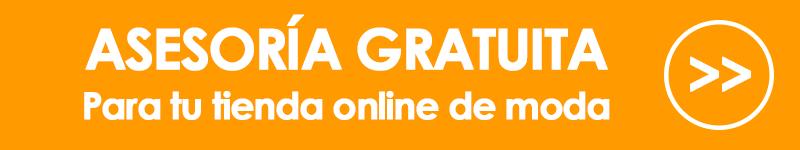 Asesoria e-commerce