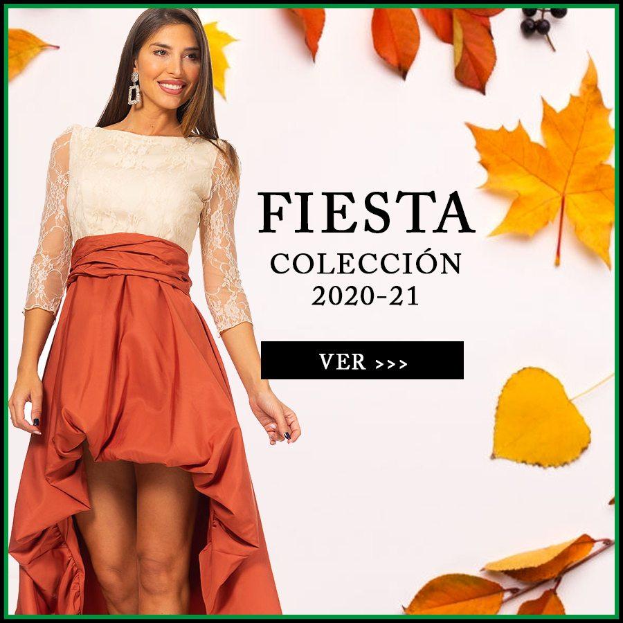 Fiesta Collection B2B
