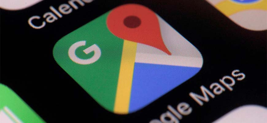 How to Add a Business to Google Maps